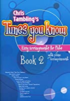 Tunes You Know Flute Book 2