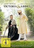 Victoria und Abdul [DVD]