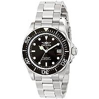Invicta Pro Driver 8926OB Wrist Watch for Men