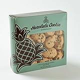 ホノルルクッキーカンパニー チョコレートチップ マカダミアミニビッツ ウインドウボックス 170g HONOLULU COOKIE COMPANY