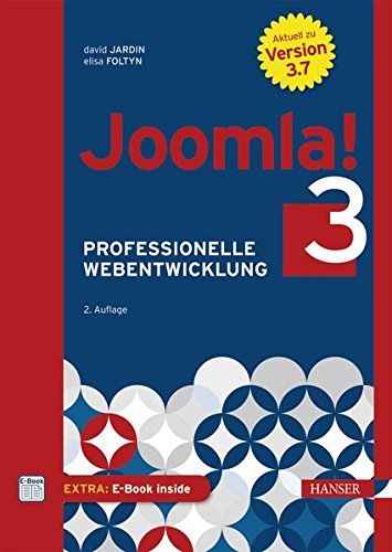 Download Joomla 3!, 2.A. 3446440151