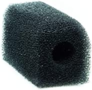 Pisces Aquatics F800 Filter Sponge 1Pk