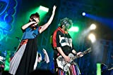 angelaのデビュー15周年記念ライヴ!!とAll Time Best Liveが両方入ったBlu-ray 画像
