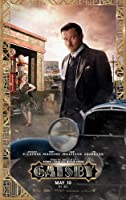 The Great Gatsby 3d–27x 40映画ポスター