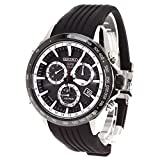 SEIKO(セイコー) SBXBO15 アストロン 腕時計 ステンレス/ラバー メンズ (中古)
