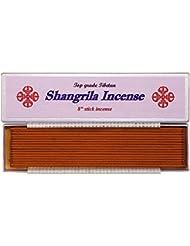 Shangrila Incense – 8