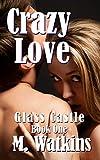 Crazy Love (Glass Castle Book 1) (English Edition)