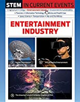 Entertainment Industry (Stem in Current Events)