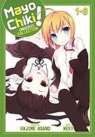 Mayo Chiki! Omnibus 1