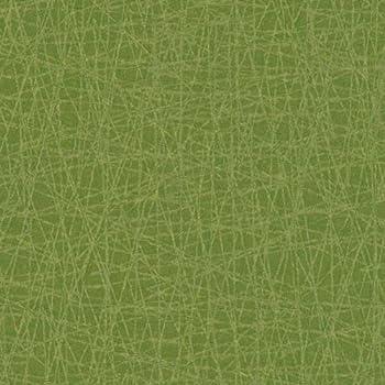 リリカラ 壁紙2m モダン 和紙調 グリーン 撥水トップコートComfort Selection-消臭- LW-2071