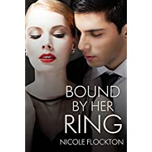 Bound By Her Ring (Bound Series)