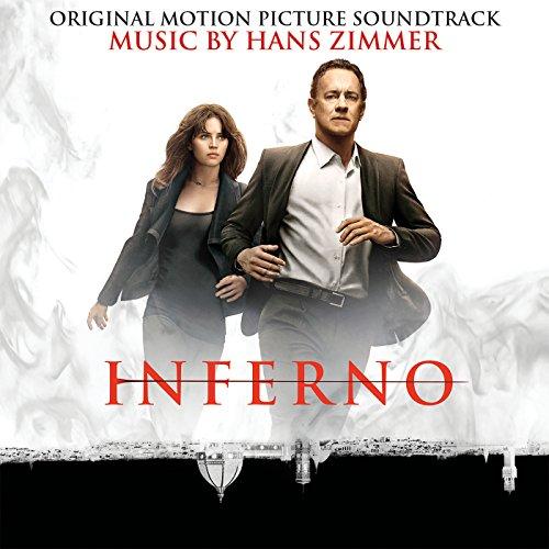 Inferno (Original Motion Pictu...