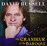 Various: Grandeur of the Baroq