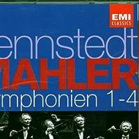 Mahler;Syms.1
