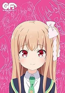 【Amazon.co.jp限定】ガールフレンド(♪)(オリジナルポストカード付) [DVD]
