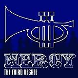 Mercy [7 inch Analog]