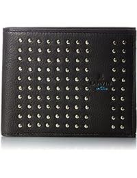 [ランバンオンブルー] 財布 二つ折り エガル 576602
