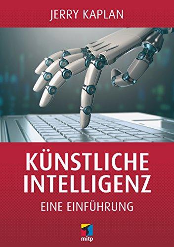 Download Kuenstliche Intelligenz: Eine Einfuehrung 3958456324