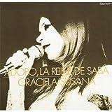 Adoro La Reine De Saba ユーチューブ 音楽 試聴