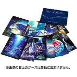 【KAGAYA】「the Zodiac」ポストカード