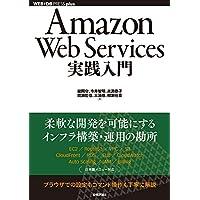 Amazon Web Services実践入門 (WEB+DB PRESS plus)