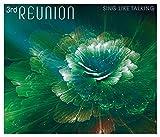 3rd REUNION スペシャル・パッケージ -Deluxe Edition-