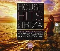 House Hits From Ibiza Vol.2