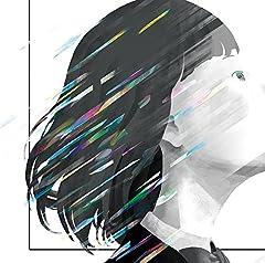 半崎美子「明日への序奏」のジャケット画像