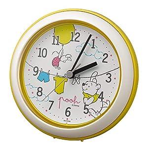 リズム時計工業(Rhythm) 掛け時計 イエ...の関連商品1