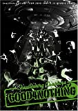 Swallowing Coasters[DVD]