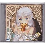 シャイニング・アーク PSP 予約特典DVD(カード,ブックレット,プロダクトコード同梱)『天使のファンディスク』【特典のみ】