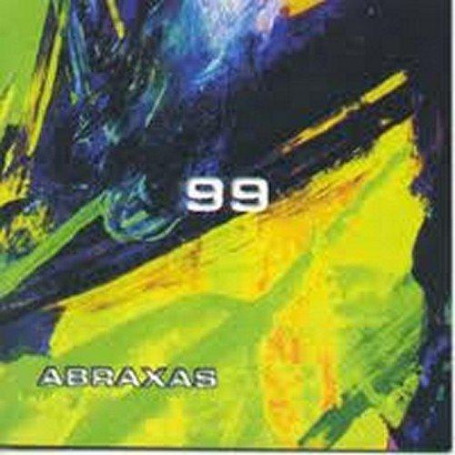 Abraxas '99