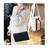 TODAYFUL トゥデイフル Chain Smartphone Case Bag スマートフォンバッグ 11711057 BLACK F