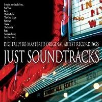Just Soundtracks