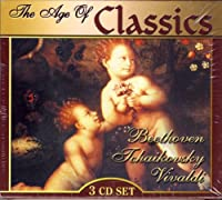 Age of Classics/ Various