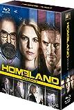 HOMELAND/ホームランド シーズン3 ブルーレイBOX[Blu-ray/ブルーレイ]