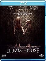 Dream House [Italian Edition]
