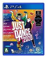 Just Dance 2020 (ジャストダンス 2020) [韓国語版] - PS4 [海外直送品]