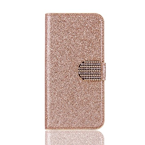 iPhone8 ケース 4.7 inch 新型 モデル 手帳...