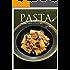PASTA―基本と応用、一生ものシェフレシピ100