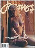 Jacques Magazine #7 Oliver Stone Sexting Jacques Magazine [Single Issue Magazine] 画像