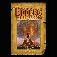 The Elder Gods (Dreamers)