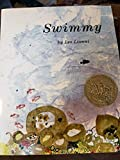 Swimmy Grade K, Library Book: Harcourt School Publishers Collections 画像