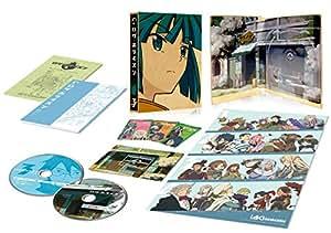 ログ・ホライズン 第2シリーズ 3 [Blu-ray]