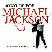King of Pop-Italian Edition