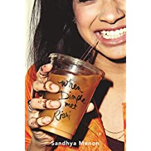 When Dimple Met Rishi: The laugh-out-loud YA romcom