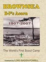 Brownsea BP's Acorn