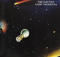 E.L.O.2 <Progressive Rock1300 (SHM-CD)>