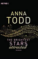The Brightest Stars - attracted
