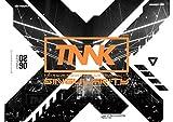 Takanori Nishikawa 1st LIVE TOUR 「SINGularity」 (初回生産限定盤A) (特典なし) [Blu-ray]